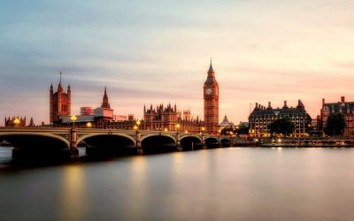 16 Strong Reasons the UK is a Great Study Destination