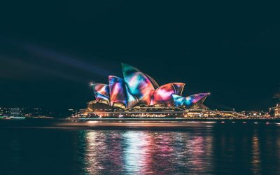 13 Reasons Why Australia is the Best Place to Study