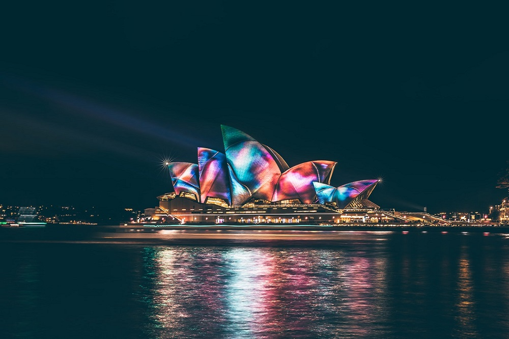 13 Good Reasons to Study in Australia