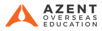 Azent.com
