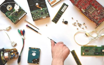 MS in Electronics and Electrical Engineering – Canada