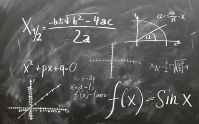 MS in Mathematics: Best Schools, Tuition and Job Scope