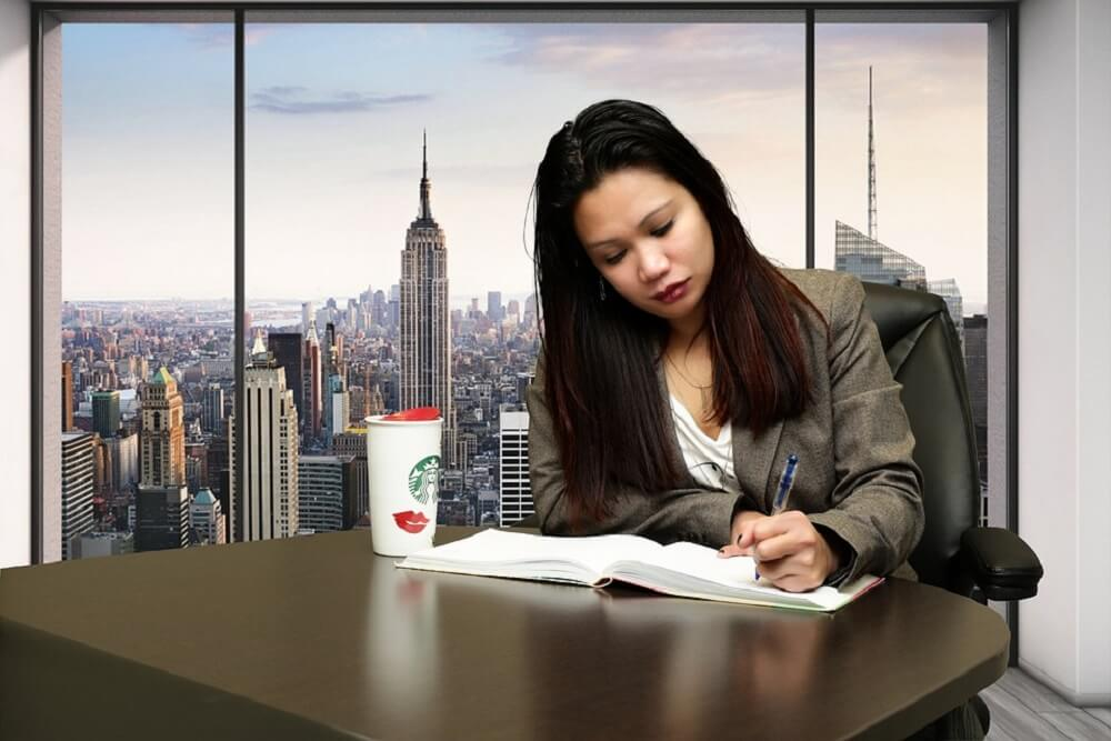 Overcoming 21 Challenges of Studying Overseas