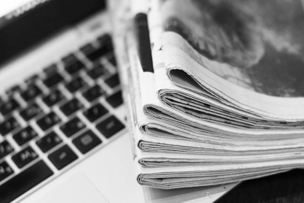 All You Need to Know About Master's in Journalism(2019)